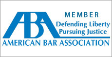 American Bar Association Louis Palazzo Las Vegas