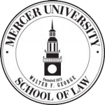 Mercer University Law School Graduate Louis Palazzo Las Vegas