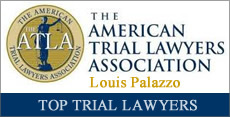 Top Trial Lawyer Las Vegas Louis Palazzo Attorney