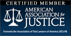 American Association for Justice - Las Vegas Attorney Las Vegas