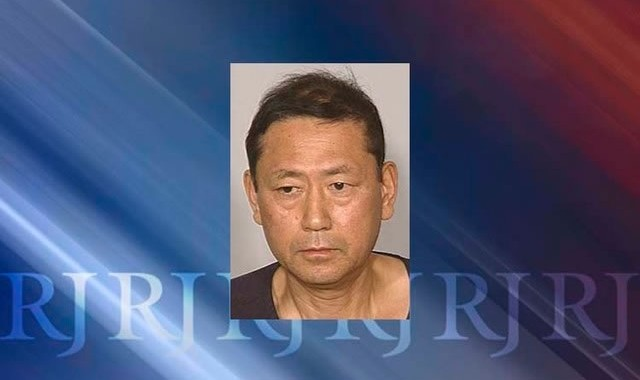 Las Vegas Attorney Louis Palazzo gets Probation for Pawn Shop Owner for Killing Robber