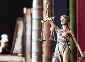 Obstruction Of Justice Lawyer Las Vegas