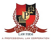 Palazzo Law Firm Las Vegas