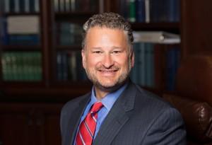 Las Vegas, NV Defense Attorney