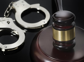 Probation Violation Lawyer Las Vegas