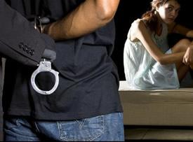 Violent Crimes Lawyer Las Vegas